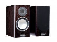 Monitor Audio Gold Series (5G) 100 Dark Walnut