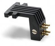 Адаптер Ortofon T4P P-mount