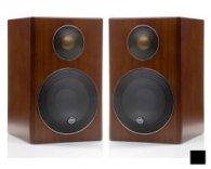 Monitor Audio Radius R90HD piano black