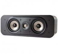 Polk Audio Signature S30 E Black