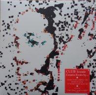 Cesaria Evora CLUB SODADE (Coloured Vinyl)