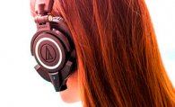 Беспроводной усилитель FiiO для наушников Audio-Technica