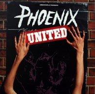 Phoenix UNITED