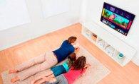 Что такое Смарт ТВ. Что лучше Смарт ТВ или ТВ-приставка?
