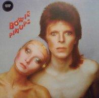 David Bowie PINUPS (180 Gram)