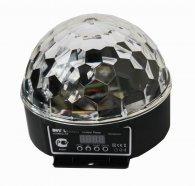 Световое оборудование Involight LEDBALL53