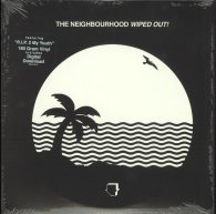 The Neighbourhood WIPED OUT! (180 Gram/Gatefold)