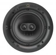 Q-Acoustics 65S ST