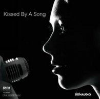 In-Akustik Dynaudio, Kissed by a Song LP