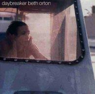 Beth Orton DAYBREAKER (180 Gram)