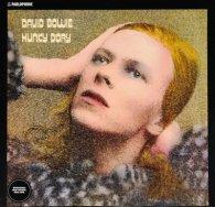 David Bowie HUNKY DORY (180 Gram)