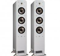 Polk Audio Signature S60 E White