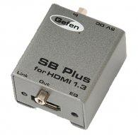 Усилитель HDMI Gefen EXT-HDMI1.3-141SBP