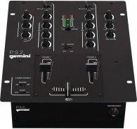 Микшер Gemini PS2 DJ