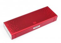 Xiaomi Mi Bluetooth Speaker (Red)