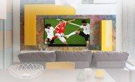 Смотри финал ЧМ! 5 лучших телевизоров для просмотра спортивных событий