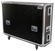 Кейс Soundcraft Vi3000-Case