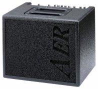 AER Compact Classic (Pro, CPC)