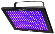 Chauvet TFX-UVLED - LED Shadow