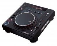 DJ-проигрыватель Reloop RMP-1 Scratch MK2