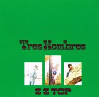 ZZ Top TRES HOMBRES (180 Gram/Remastered)