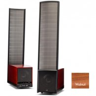 Напольная акустика Martin Logan Expression ESL 13A Walnut