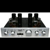 Cary Audio SLP 98P