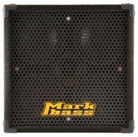 Mark Bass NY 604