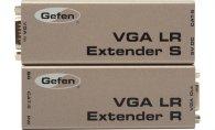 Удлинитель VGA Gefen EXT-VGA-141LR
