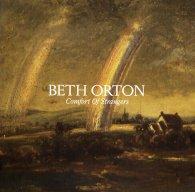 Beth Orton COMFORT OF STRANGERS (180 Gram)