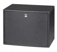 HK Audio IL 112 black
