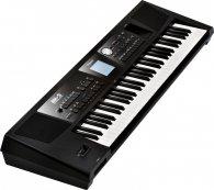Клавишный инструмент Roland BK-5