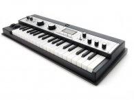 Клавишный инструмент KORG microKorg XL+