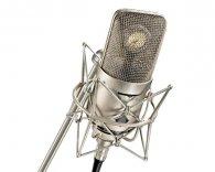 Микрофон NEUMANN M 149 tube set