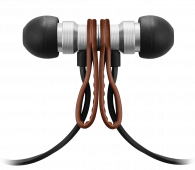 Meters Ears-BT TAN
