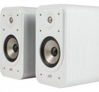 Polk Audio Signature S20 E White