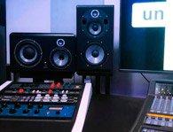 Шедевры мирового колонкостроения: студийный монитор-трансформер с переменным количеством полос