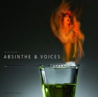 In-Akustik CD Absinthe & Voices 0167968