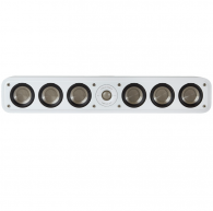 Polk Audio Signature S35 White
