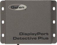 Gefen EXT-DP-EDIDP