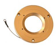 Michell Engineering Armplate SME bronze