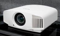 Тест 4К-проектора Sony VPL-VW270ES: мечта киномана