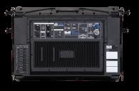 dB Technologies DVA-T12