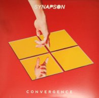 Synapson CONVERGENCE (180 Gram)
