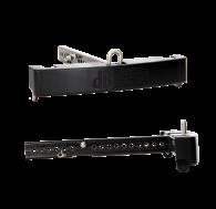 dB Technologies DRK-M5 несущая рама для подвеса D