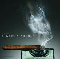 In-Akustik CD Cigars & Sounds 0167967