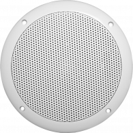 Artsound MDC6 white