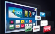 Руководство, как настроить «смарт ТВ»
