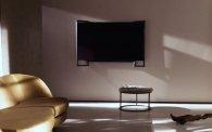 Выбор телевизора для разных помещений