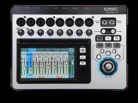 Микшер QSC Touchmix-8